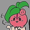 CallMePoro's avatar