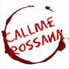 CallMeRossana's avatar