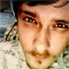 CallMeSamuel's avatar