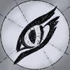 CallMeShaudo's avatar