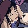CallmesimplyFlo's avatar