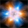 callmesora's avatar