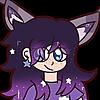 CallMeStarry's avatar