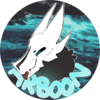 CallMeTrigg's avatar