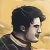 callmevargo's avatar