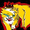 CallMeVulpux's avatar