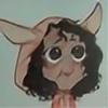callmibambi394's avatar