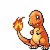 Calloa's avatar