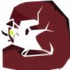 CallofBabythulhu's avatar