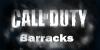 CallofDuty-Barraks's avatar
