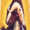 CalloftheRaptor's avatar