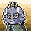 CallouslyCorrupted's avatar