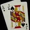 Callsign-Shutter's avatar