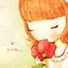 callsmehome's avatar