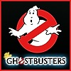 CallTheGhostbusters's avatar
