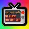 CallumlousTV's avatar