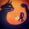 callumrie's avatar