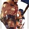 cally777's avatar
