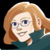 callyanncreates's avatar