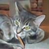 Callyste's avatar