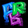 CallyuTopilusion's avatar