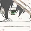 Calm-and-Clear's avatar