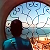 calm-mariachi's avatar