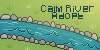 Calm-River-Adopts