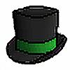 Calmaffine's avatar