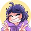 CalmChapsArt's avatar