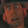 CalmingSoul's avatar