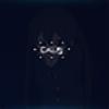 calmj's avatar