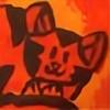 CalmPooter's avatar