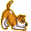 CalmSkies's avatar