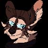 CalmWhisperr's avatar