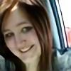 CalmxDreamer's avatar