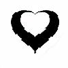 calnecia's avatar