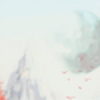 CalNekoKuro's avatar