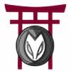 Calnus's avatar