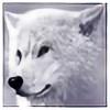 calogerogigante's avatar