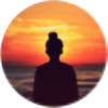 Calomiel's avatar