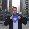 Calon-QwaSage's avatar