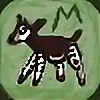 calonarang's avatar