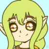 Calops34's avatar