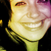 Calora's avatar