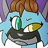 Caloxya's avatar
