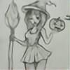 Calozerart's avatar