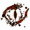 calpa9907's avatar