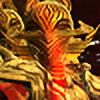 Calphaius's avatar