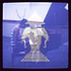 CalPho's avatar